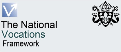 nationalvocationsframework