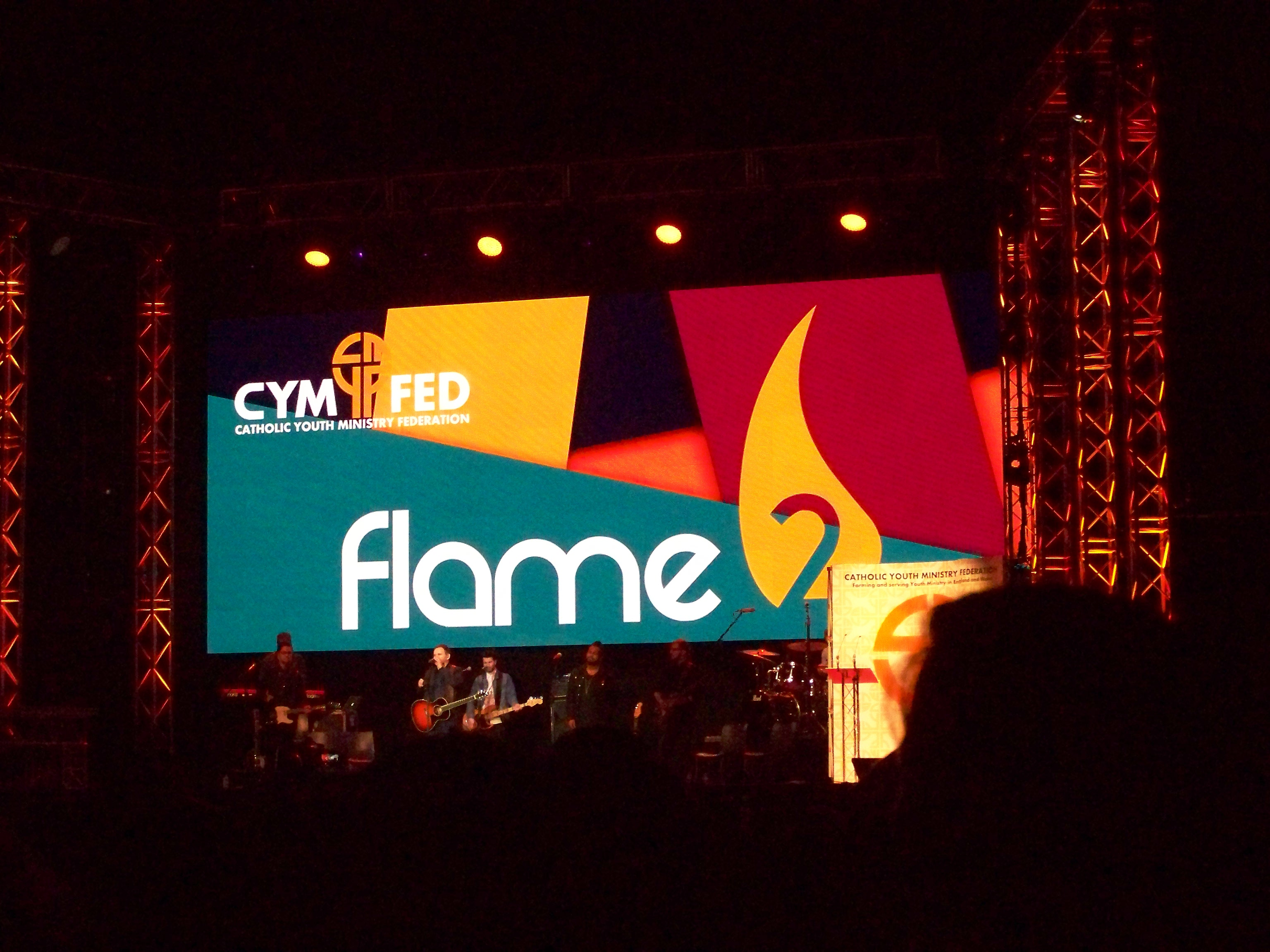 flame7