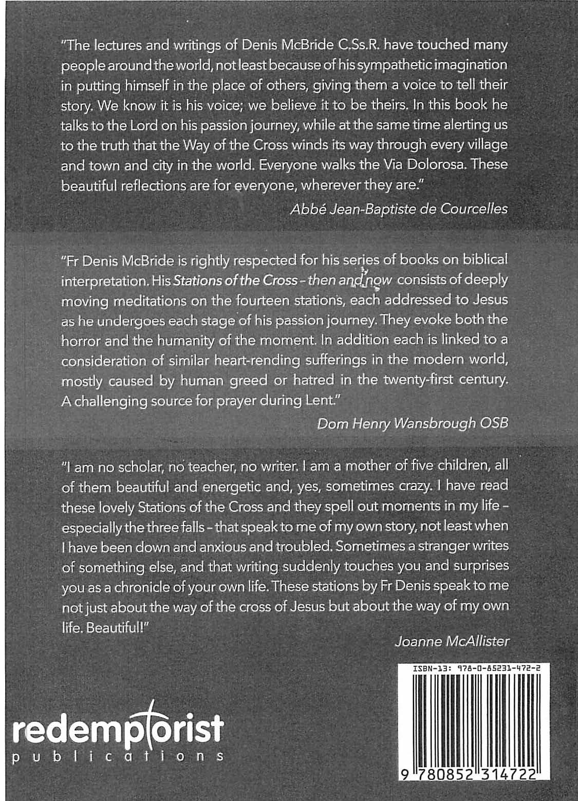 stations mcbride back cover