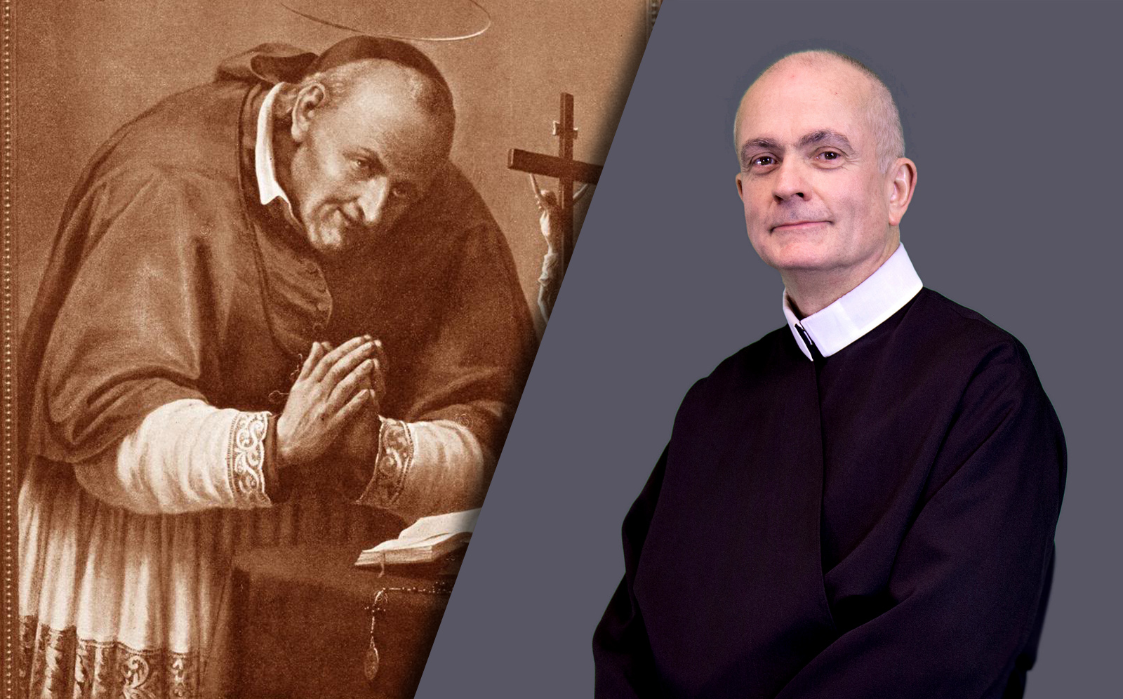 st dr alphonsus and fr general cssr