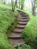 phoca_thumb_l_grounds _stairs 2