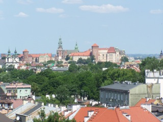 cracow11