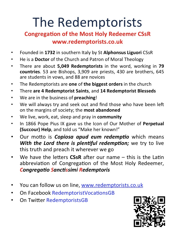 cssr consecration 1 2014